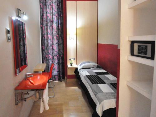 Guesthouse Barcelona Gotic photo 10