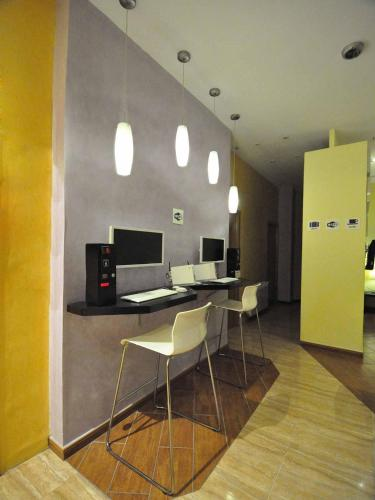 Guesthouse Barcelona Gotic photo 14