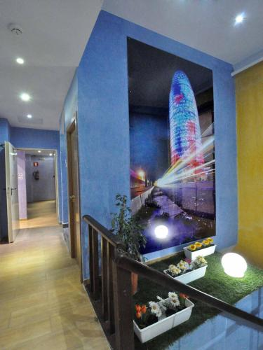 Guesthouse Barcelona Gotic photo 17