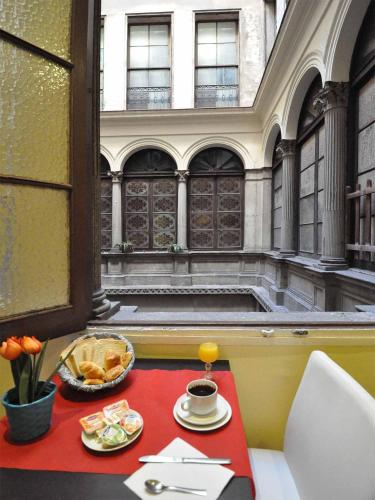 Hotel Guesthouse Barcelona Gotic