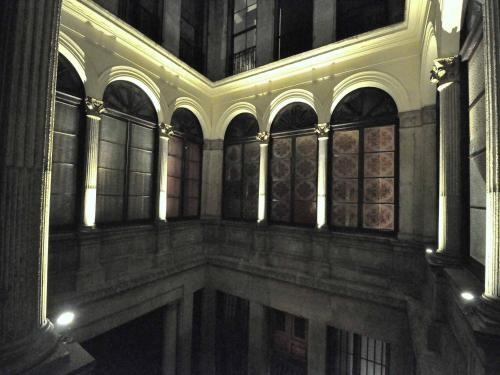 Guesthouse Barcelona Gotic photo 22