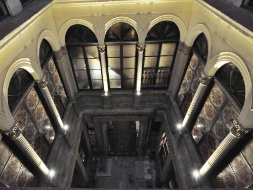 Guesthouse Barcelona Gotic photo 24