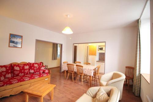 Vacances Perennes - Apartment - Cauterets