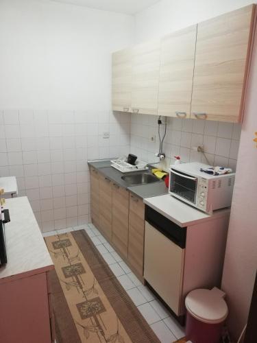 Apartment Bojke, Niš