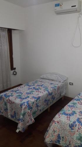 Departamento centrico y amplio, 6 personas, NQN. - Apartment - Neuquén