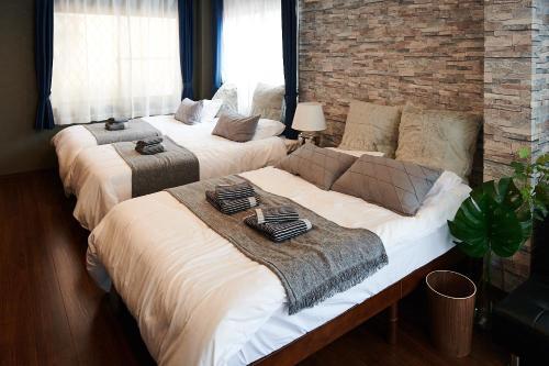 Ueno Residence Hotel Matsumoto