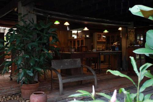 Baan Tye Wang Guesthouse photo 21