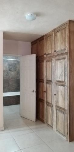 Brand new apartment in the heart of Ajijic, Ixtlahuacán de los Membrillos