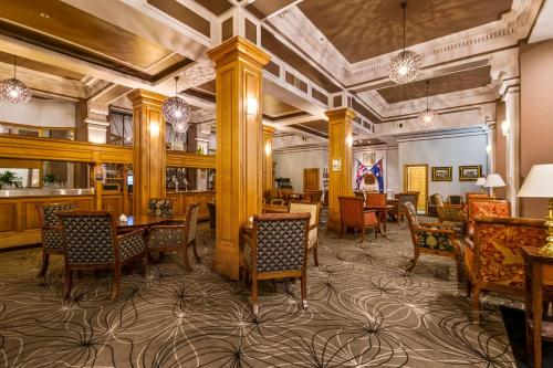 Castlereagh Boutique Hotel Ascend Hotel Collection - image 4