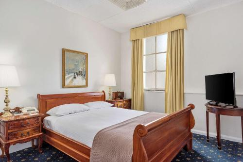 Castlereagh Boutique Hotel Ascend Hotel Collection - image 5