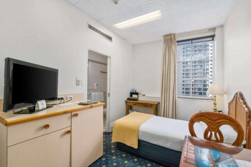 Castlereagh Boutique Hotel Ascend Hotel Collection - image 8