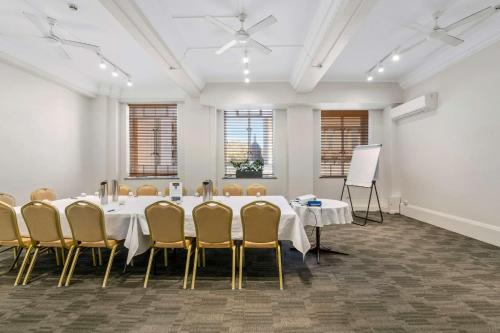 Castlereagh Boutique Hotel Ascend Hotel Collection - image 10