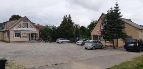 Džiugo Kalnas - Photo 6 of 26