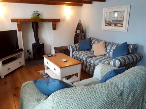 Trethun, Porthleven, Porthleven, Cornwall