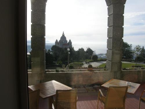 CasaJP, Viana do Castelo
