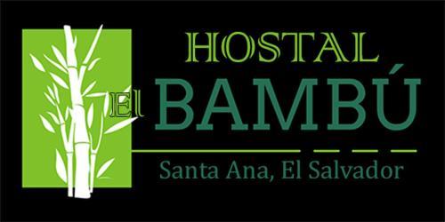 Urban Hostal, Santa Ana