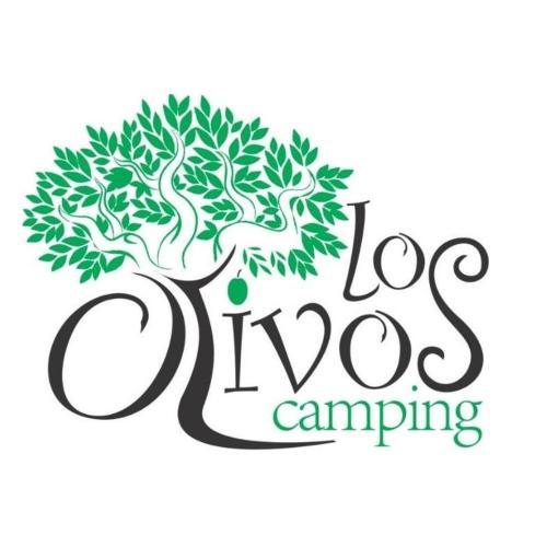 . Camping Los Olivos