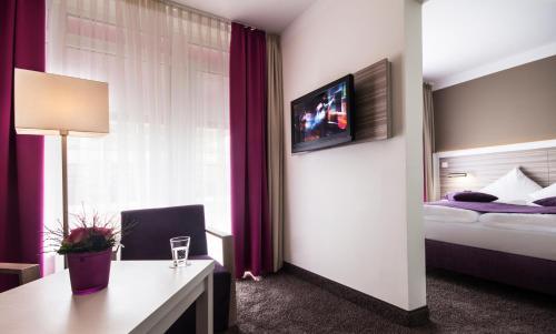 Hotel Mirabell photo 8