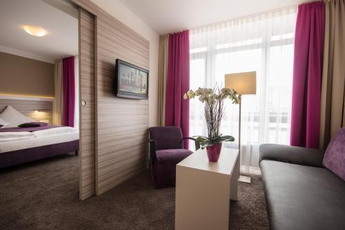 Hotel Mirabell photo 48