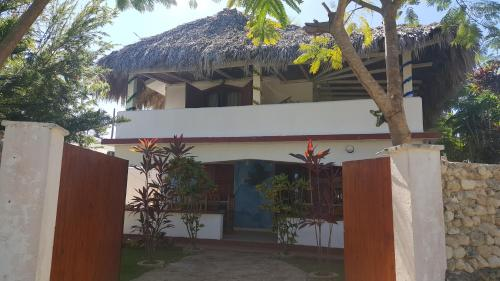 Hotel Villa La Caleta