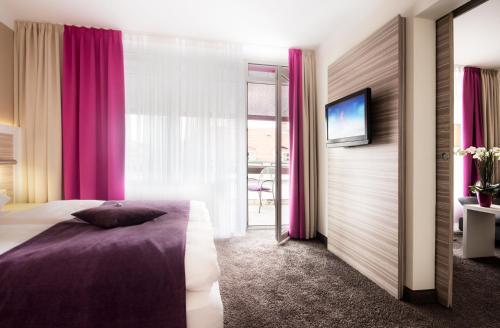 Hotel Mirabell photo 9