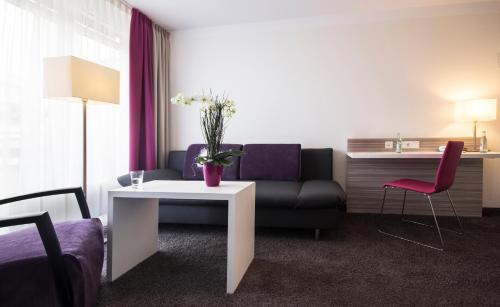 Hotel Mirabell photo 10