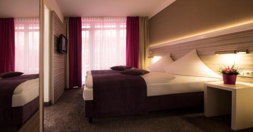 Hotel Mirabell photo 50