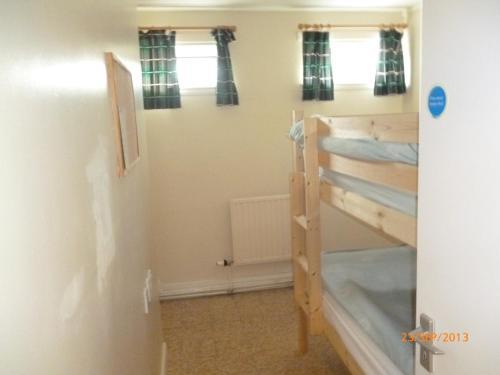 Accommodation in Banavie