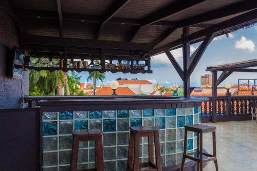 Curacao Suites Hotel In Willemstad Curaçao 500 Reviews