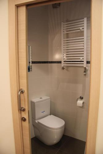 Hostal Excellence photo 4