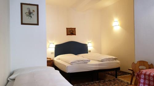 Hotel Bellaria - Cortina d`Ampezzo