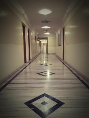 Hotel Jay International, Valsad