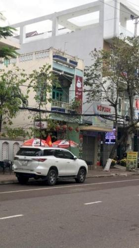 Minh Minh Hotel - Photo 7 of 11