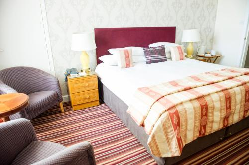 __{offers.Best_flights}__ Eskdale Hotel
