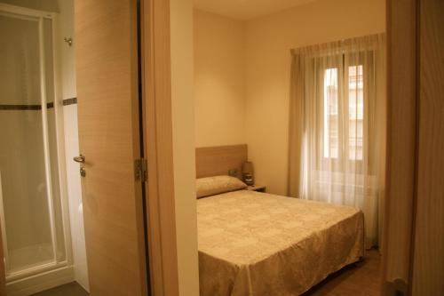 Hostal Excellence photo 6