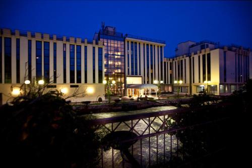 Hotel Leon d'Oro - Verona