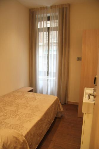 Hostal Excellence photo 11