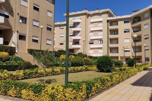 House Family Campainha, 4435-165 Rio Tinto