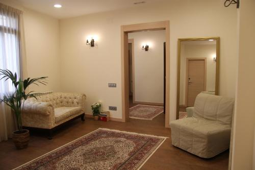 Hostal Excellence photo 13