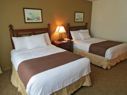 Mayaguez Resort & Casino - Photo 4 of 27