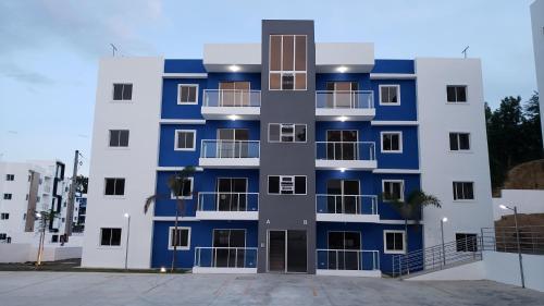 . Premium Apartment