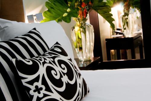 Ulises Recoleta Suites photo 10