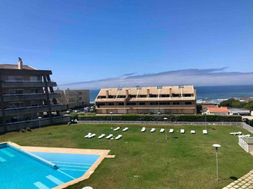 Madalena Beach Guest Rooms, 4405-780 Vila Nova de Gaia
