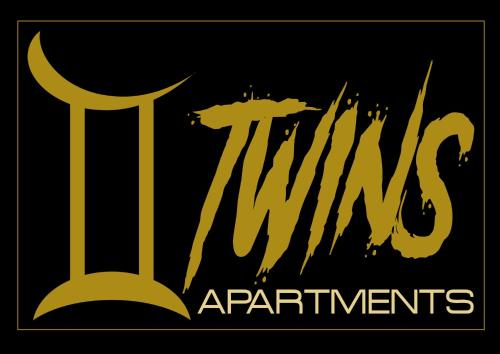 Twins Apartments