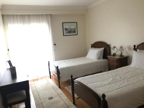 Madalena Beach Guest Rooms, Vila Nova de Gaia