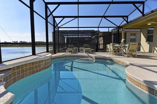 Crystal Cove Resort 4704Grrli Home