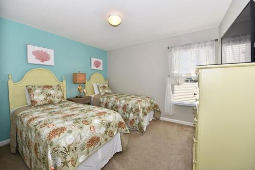 The Windsor Hills Resort   7767Gtsgie Home