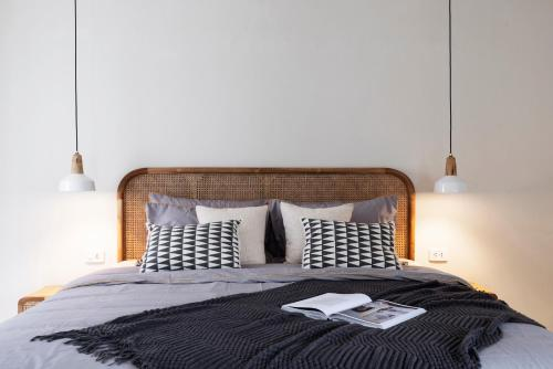 Bring HYGGE into your holiday 4br Town-home Bring HYGGE into your holiday 4br Town-home