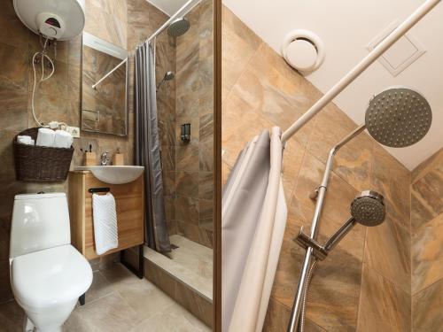 Hotel Sofia in Velikiy Novgorod, Russia - 1000 reviews