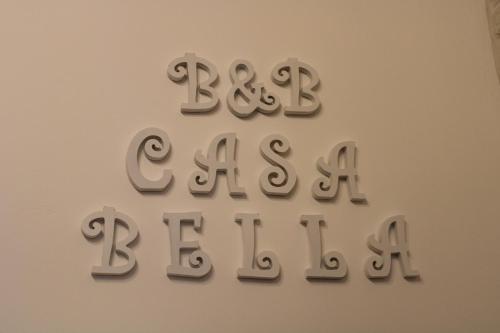 B&B Casa Bella